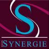 Logo société Synergie