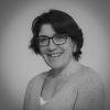 Céline Baye, Assistante Commerciale