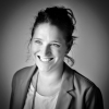 Jennifer  Dumontant , Cyb Maille & Architecture Textile - Directrice Architecture