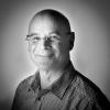 Franck Schmitgen, Directeur Commercial