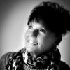Martine Danree, Comptable