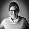 Claire Duvigneau-Billet, Responsable Bureau d'Etudes