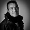 Laurent Cavalca, Technico-Commercial