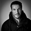 Franck Benghazi, Poseur