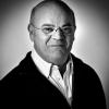 Frédéric Sarah, Directeur Administratif & Financier