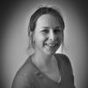 Lisenn Allain, Assistante commerciale