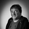 Franck  Bouteille, Storiste installateur