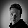 Sylvain Kerivel, Storiste installateur
