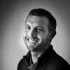 Fabien Legrain, Agent de planning