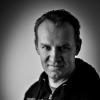 Ludovic Lelievre, Storiste installateur