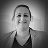 Stéphanie LEYMONIS , Assistante commerciale