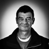 Bruno Guiheu, Storiste installateur
