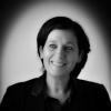 Carole Herault, Assistante commerciale
