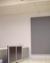 Avantages des panneaux acoustiques CybAcoustique Flexistar