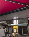 CybStores Nantes - AMT Intérieur