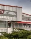 CybStores Nantes - AMT