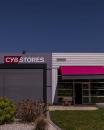 CybStores Vannes