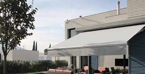 http://www.cybstores.com/outdoor/stores-de-terrasse